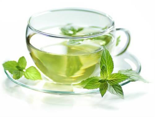 陈皮配什么茶叶泡水喝最佳