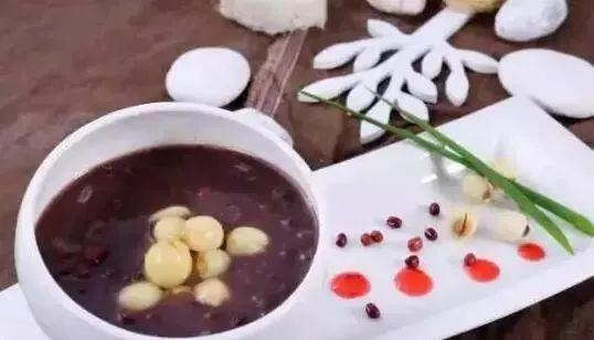 大枣陈皮汤的功效-消化不良应该吃什么?
