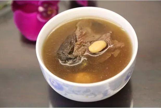 夏季这样煲汤,比陈皮水都管用