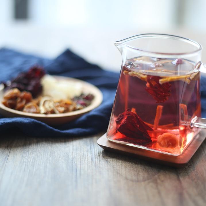 陈皮蜂蜜水的适合人群都有哪些