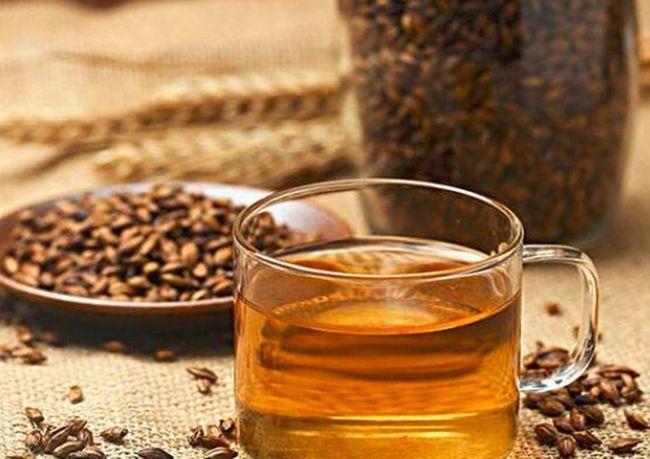 陈皮普洱茶都有哪些效果和作用