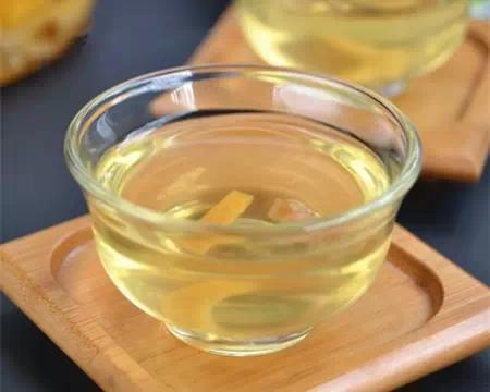 陈皮泡茶之前需要洗皮嘛,又该如何泡茶呢